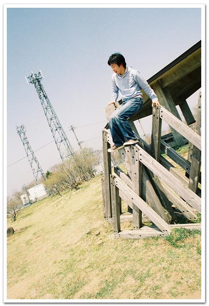 IMG_20100504_gassyuku09.jpg