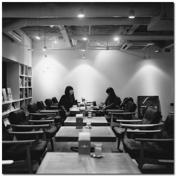 IMG_223_cafe.jpg